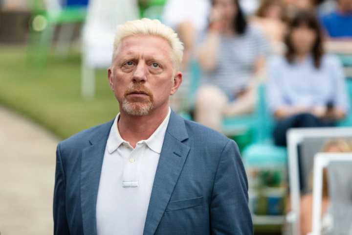 网球明星:利物浦表现正佳,愿拜仁不要在安菲尔德输掉一切