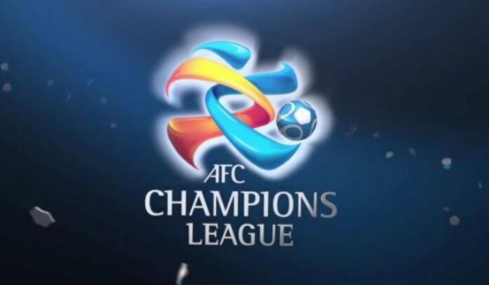 中超7队共11次征战亚冠资格赛,第9次晋级正赛