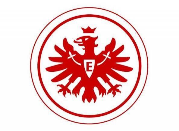 德甲近两周7场欧战4平2负,仅法兰克福收获1胜