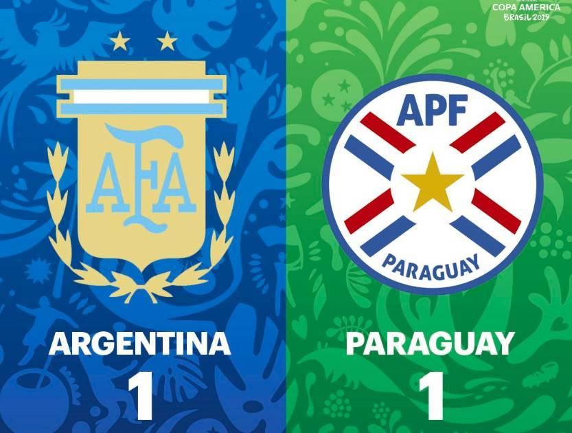阿根廷复盘:中场无序乱全队,后防不稳难挽救