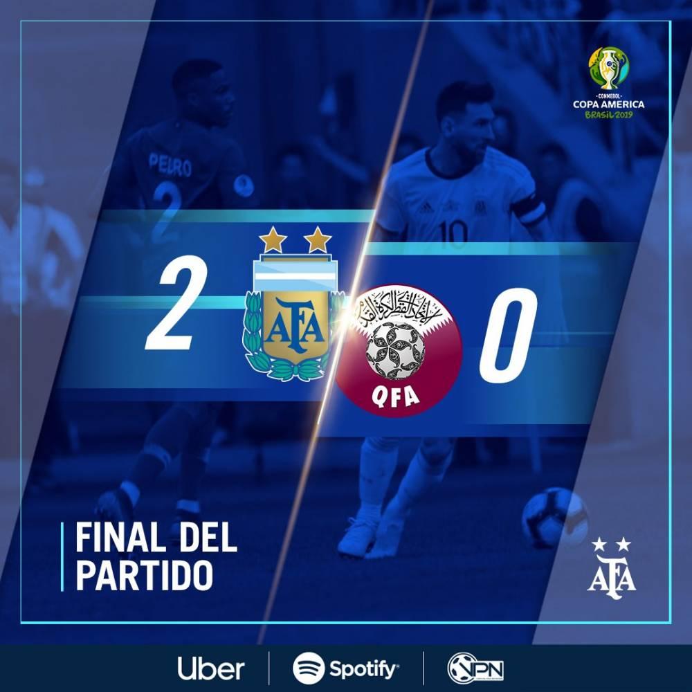 阿根廷复盘:进攻找对方向,防守继续努力