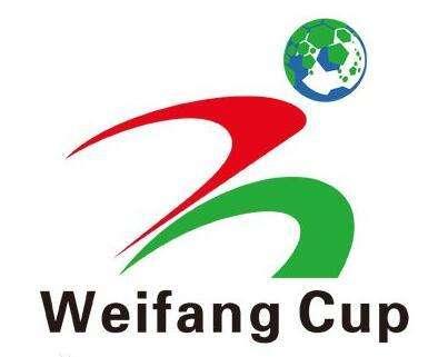 潍坊杯战报:上海申花0-4葡萄牙体育遭三连败