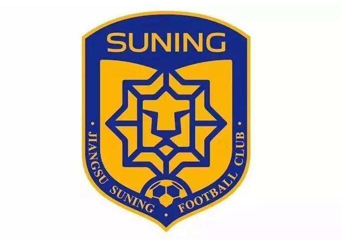 热身赛-江苏苏宁一队4-0预备队,特谢拉桑蒂尼破门