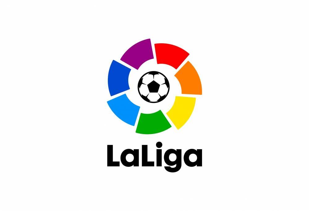 西甲第13轮综述:梅西戴帽巴萨大胜 马竞3-1西班牙人