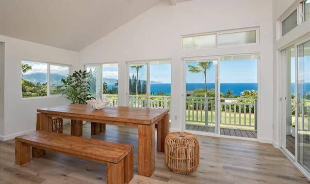米尔斯在夏威夷购置房产 斥资192万美元