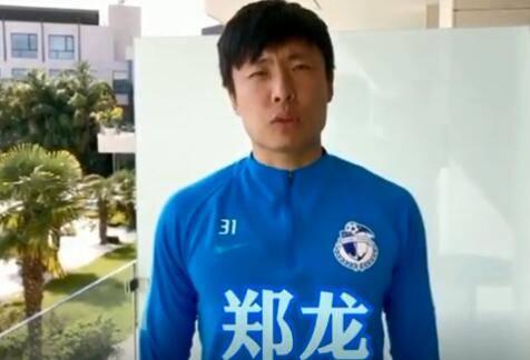 http://www.88tea.com.cn/dandongfangchan/72140.html