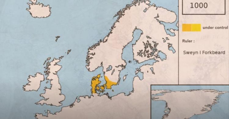 足球地理学堂:欧洲杯举办城市哥本哈根,童话王国丹麦的童话之城