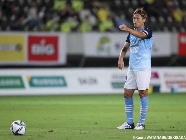 日本国脚一年赚多少钱?国足球员不爱留洋,只因中超薪水高?