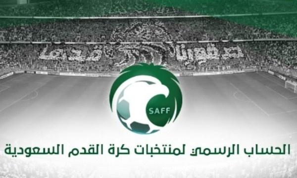 目标是世界前20名!3连胜的沙特男足:不是国足能平视的对手