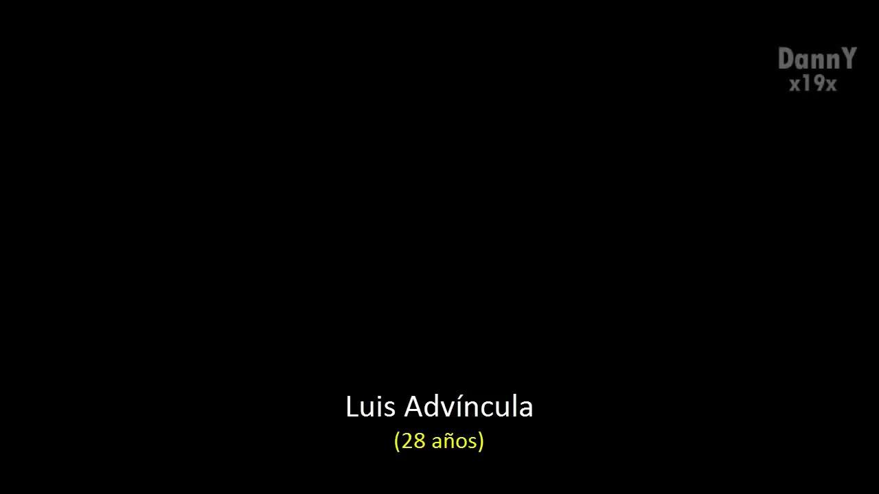 36.15km/h!秘鲁悍将被评为当今足坛最快球员