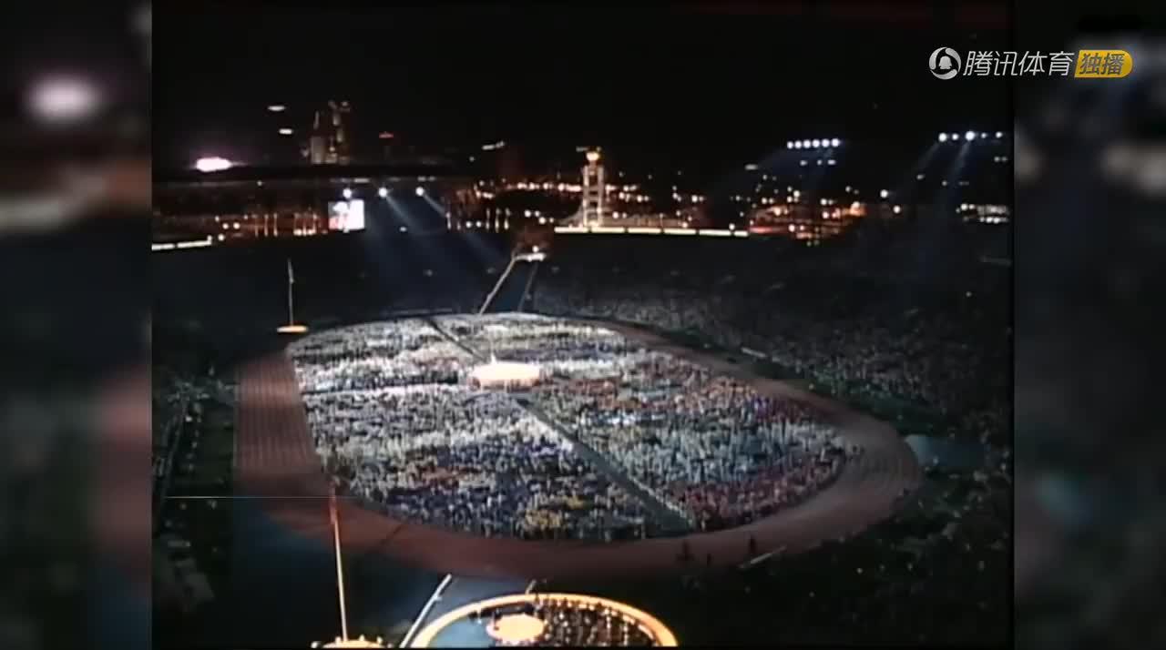 奥运会纪录片_纪录片:1996年亚特兰大奥运会中国杀入八强-直播吧zhibo8.cc