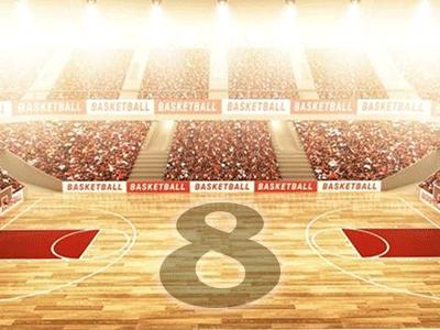 08月09日NBA夏季联赛 开拓者vs黄蜂 全场录像