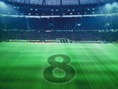 08月22日 英超第2轮 利物浦vs伯恩利 全场录像