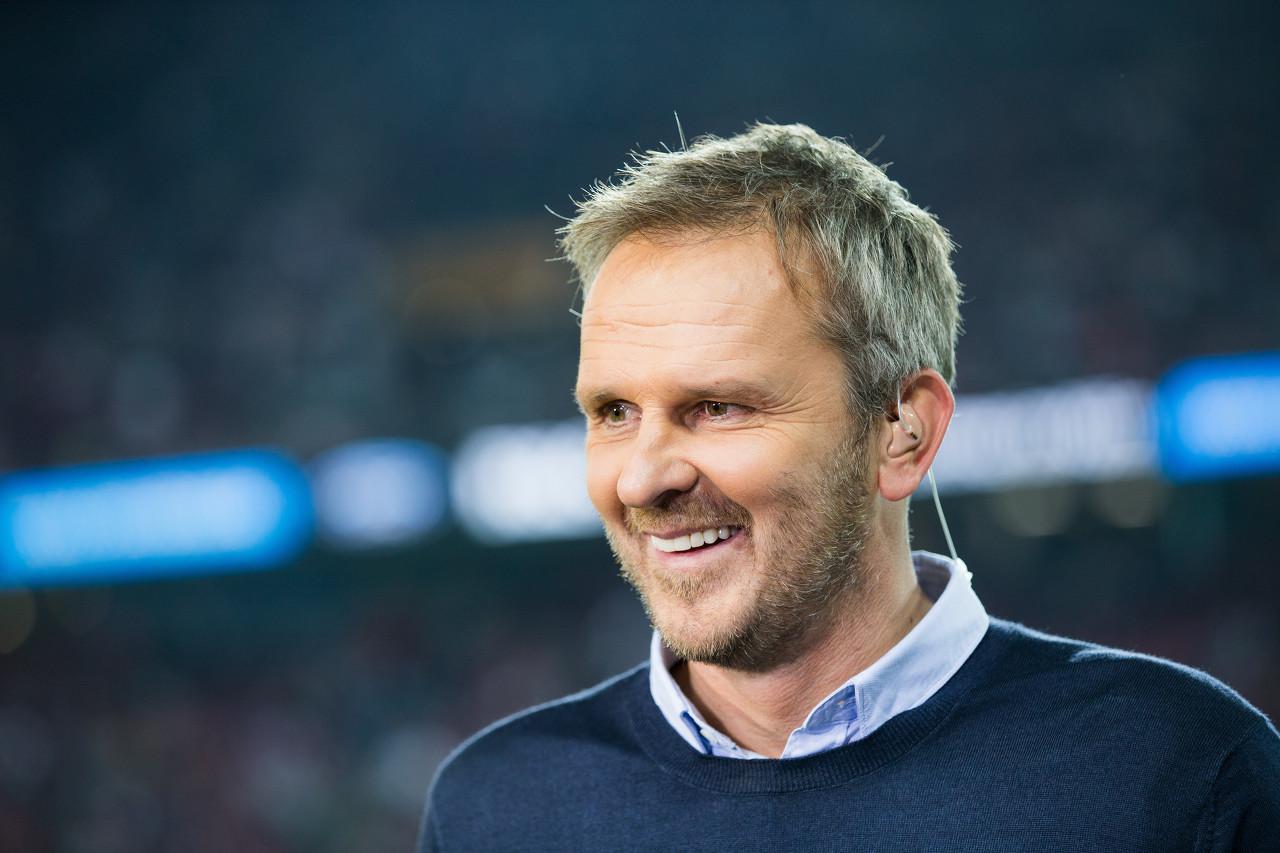 哈曼:德国队应召回胡梅尔斯  克罗斯不完全契合现在的规范