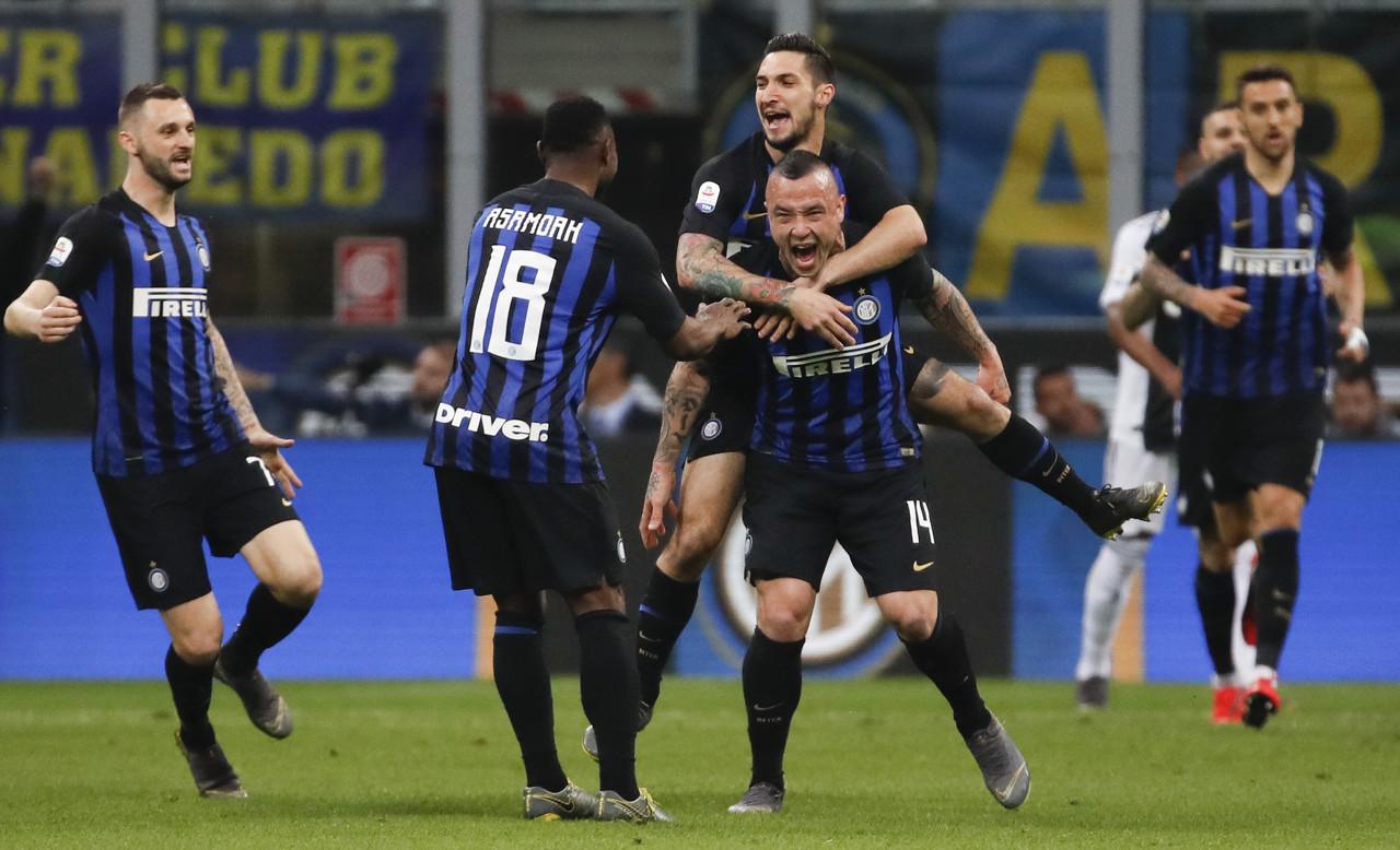 佛罗伦萨、萨索洛触摸纳因戈兰,但球员想重返卡利亚里   