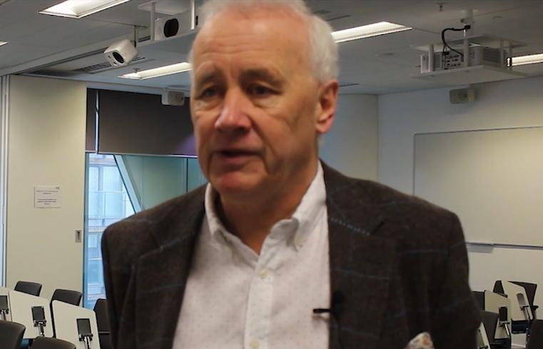 EFL主席谈PBP:有利的方面很多,不会让这一方案流产 