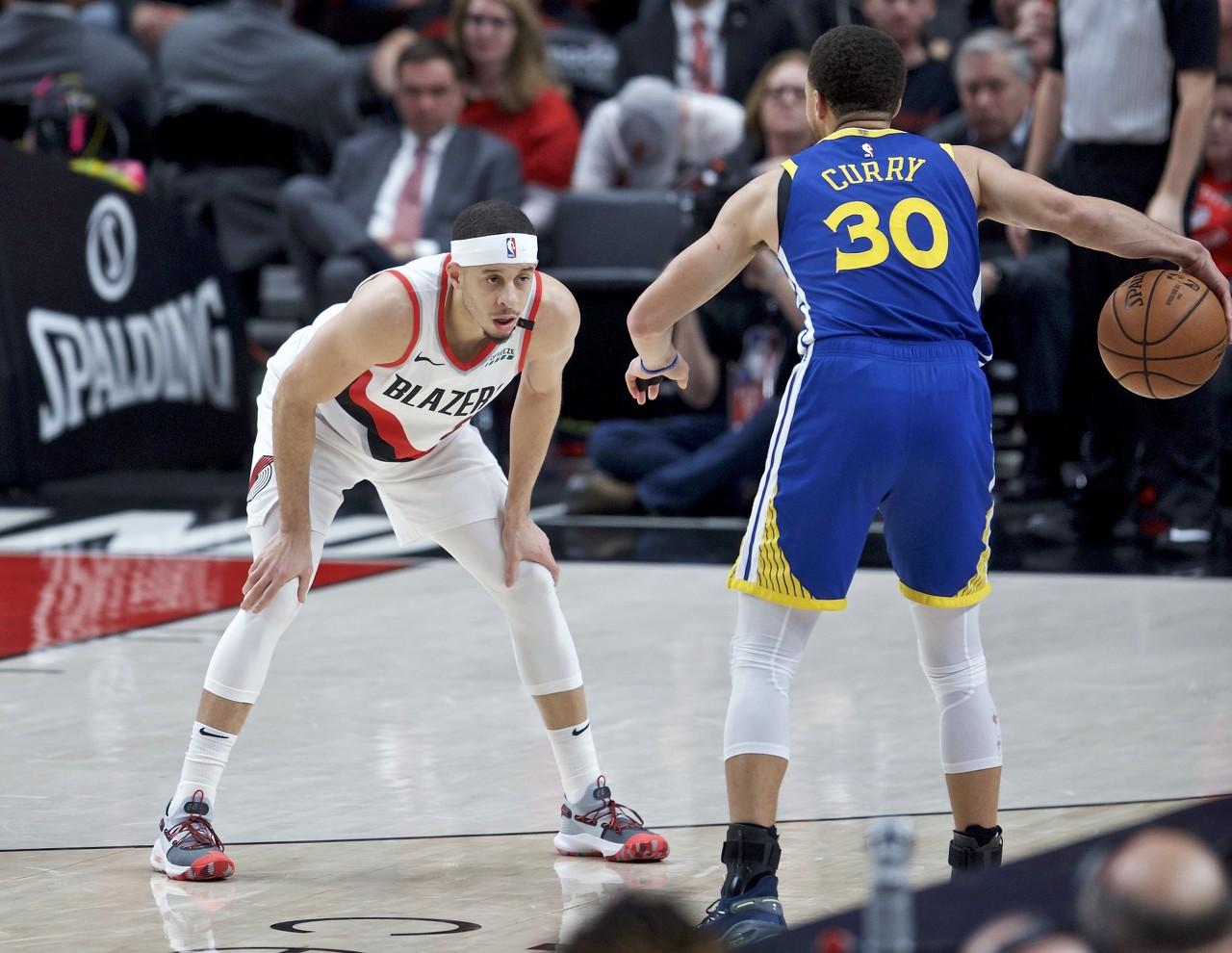 今日图集:盘点NBA那些兄弟档