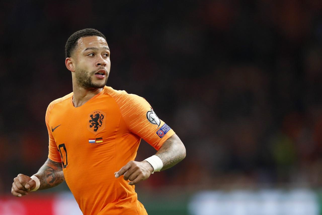 里昂主席:德佩会留队至赛季末,他对咱们太重要了 