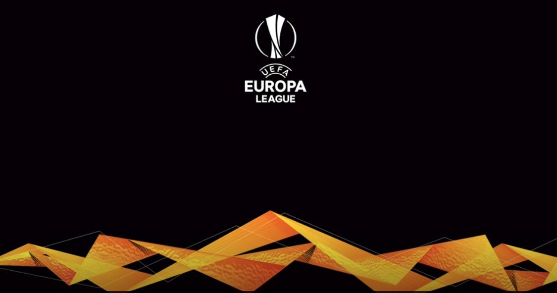罗体:一切晋级欧联半决赛的球队,均需在欧联结束后才干脱离德国