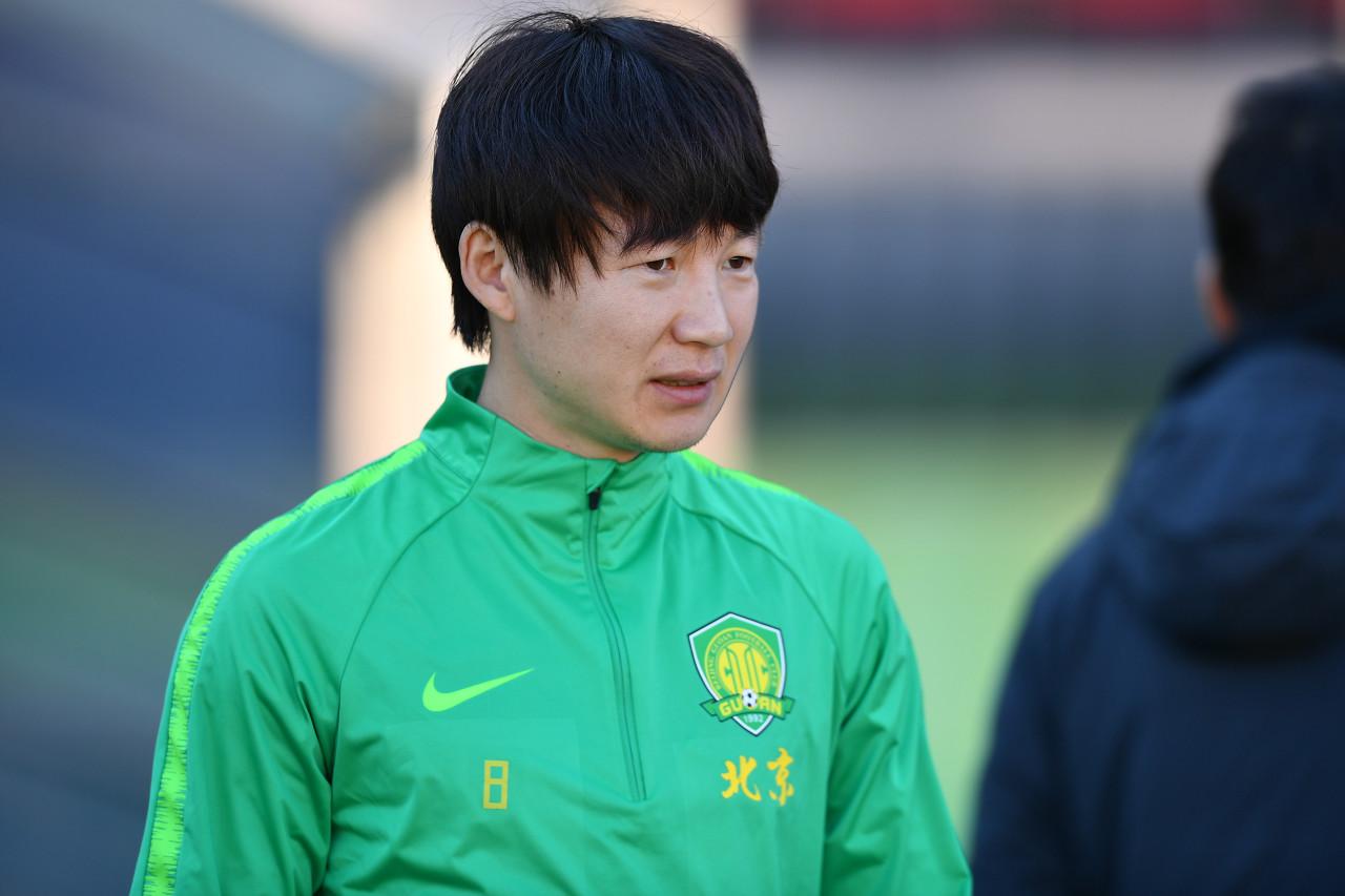 记者:朴成是苏州赛区的台球高手,没人敢跟他对打-直播吧zhibo8.cc
