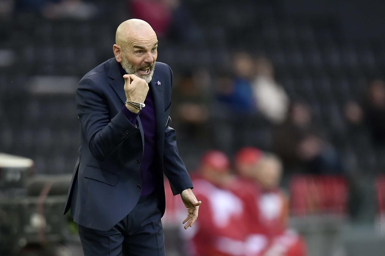 维拉和AC米兰是欧洲五大联赛里仅有的两支100%胜率的球队