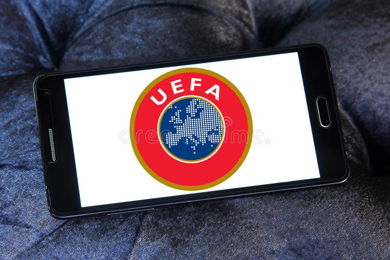 官方:已购买的欧洲杯门票可全额退款