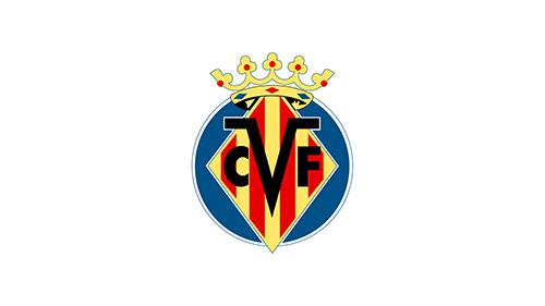 比利亚雷亚尔vs卡拉巴赫的欧联杯小组赛因疫情影响将推延 