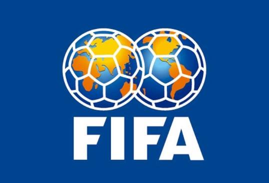 世界足球先生等奖项12月17号颁奖,投票11.25号开端