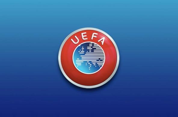 因欧联杯竞赛晚开球,塞维利亚被欧足联罚款10000欧元
