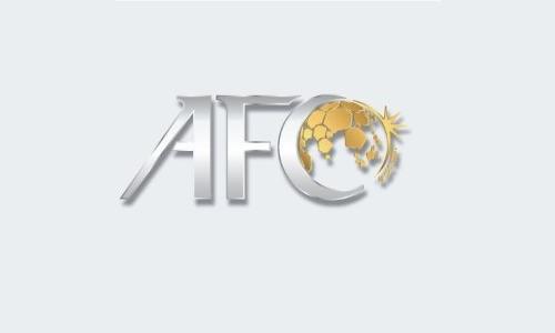 亚足联主席祝贺孙兴慜:真正用个人光芒就吸引整个足球界的时刻 