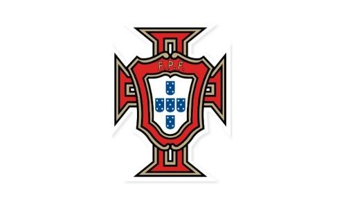 官方:葡萄牙国家队全员核酸检测为阴性,几乎都接种了疫苗