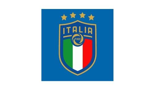 意大利此前在米兰对阵西班牙的竞赛,目前1胜2平坚持不败