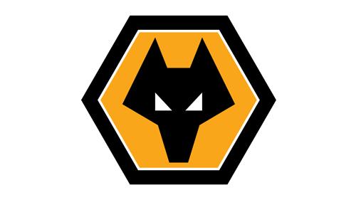 狼队因违反FFP与欧足联达成宽和协议,最多将被罚款60万欧