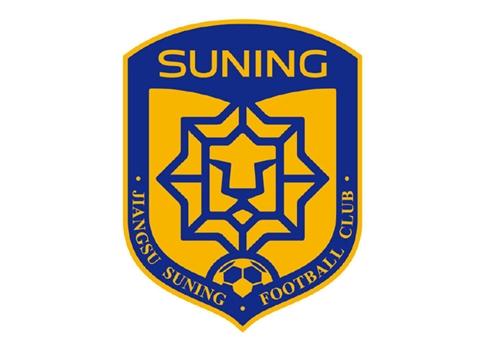 媒体人:苏宁按时递送薪酬承认表,给球员打欠条分两次补齐欠薪