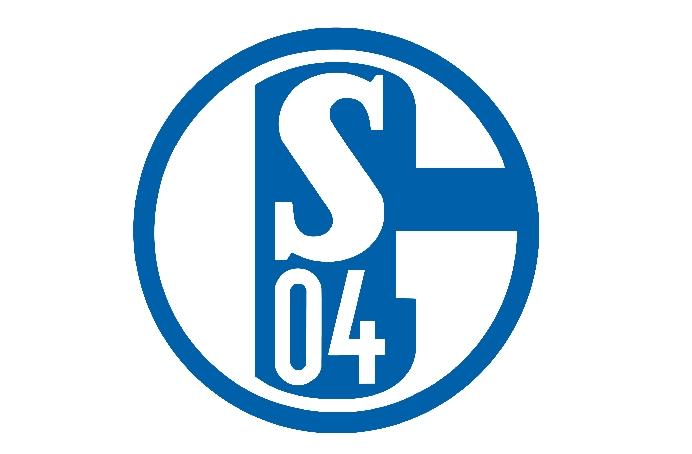 沙尔克跨赛季25场联赛不胜,目前德甲积分榜垫底