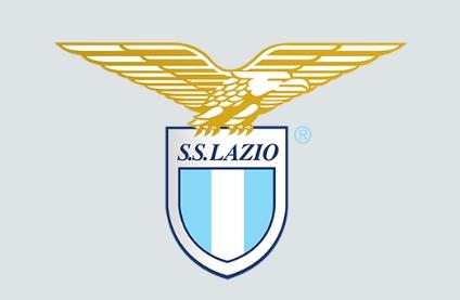 意天空:拉齐奥球员检测成果反反复复,意大利足协已翻开查询