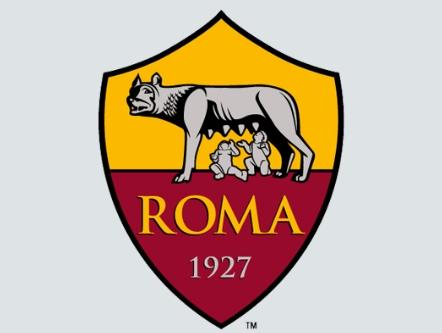 罗体:罗马挨近与全队达成协议,决议就3月薪酬降薪约80%