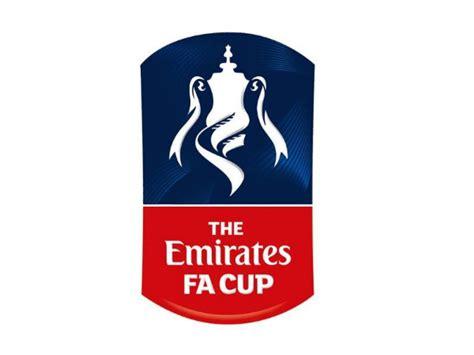 足总杯第三轮抽签:热刺vs第八等级球队,利物浦vs维拉