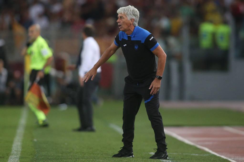 加斯佩里尼:内马尔是国际最佳球员之一,防他最好方法是坚持专心