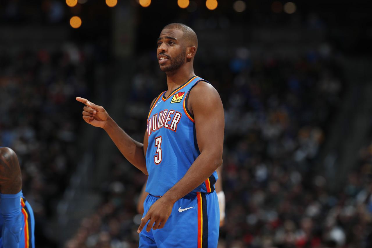 【篮球晚报】伍德新冠检测呈阳性 生涯刚起步却遭重击