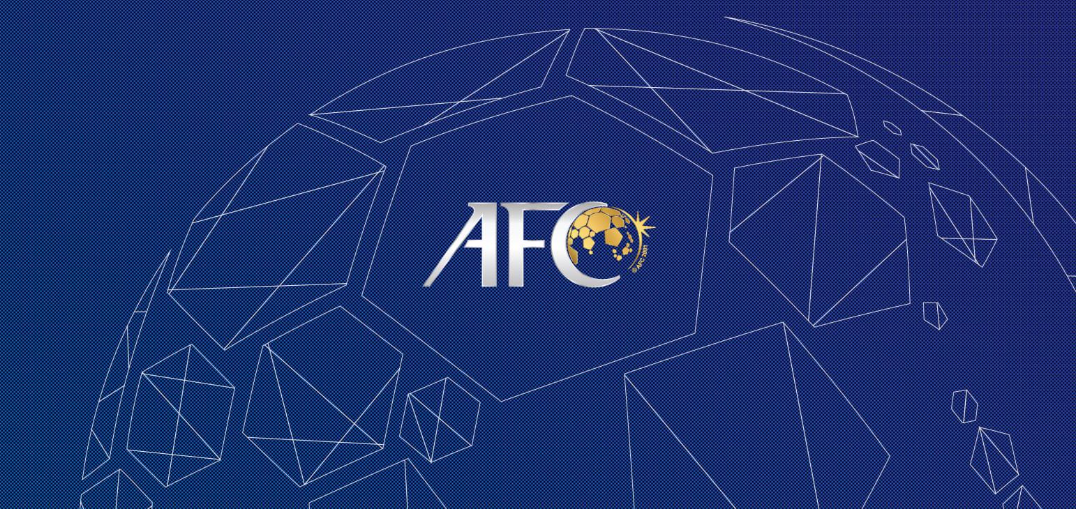 体坛:亚足联要求各参赛协会15日前回复,不然40强赛一致6月进行 ?