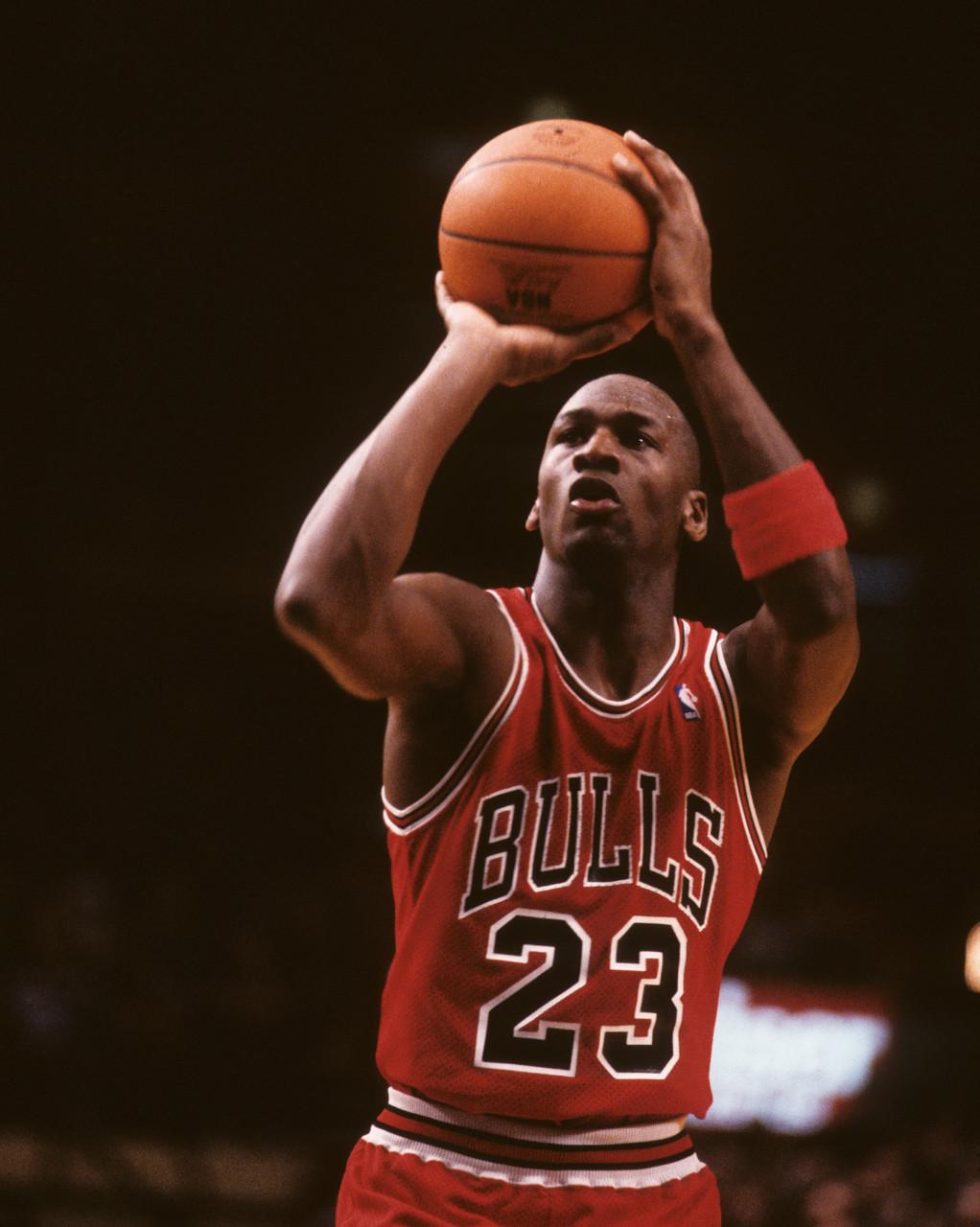 【专访】锡安:小时候最喜欢乔丹 篮球教会我如何处理逆境