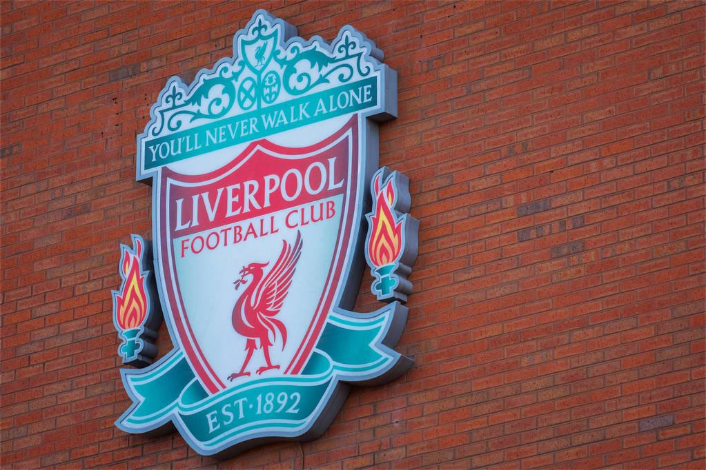 英超单场收费观赛惹公愤,利物浦球迷组织发推呼吁反抗