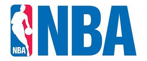 官方:新百伦和NBA达成多年的全球合作协议
