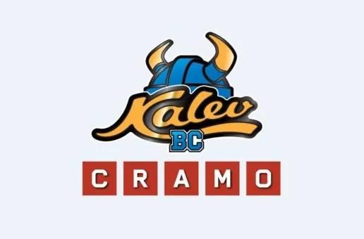 爱沙尼亚篮球俱乐部BC Kalev/Cramo一成员新冠检测呈阳性