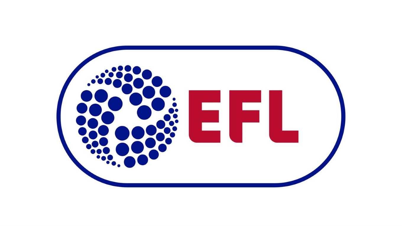 PFA将资助EFL旗下72家沙龙进行新冠检测,下周一开始每周两次   