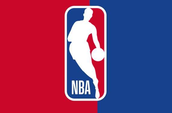 NBA官方声明:希望年轻人们重视新冠 为保护其他人遵从CDC的建议