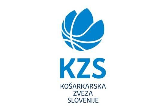 斯洛文尼亚取消本赛季剩余比赛 没有冠军也没有球队降级