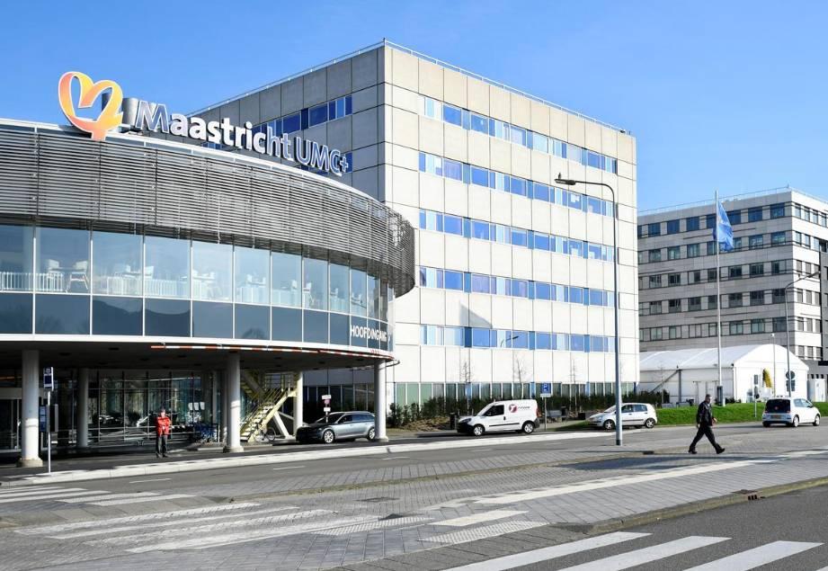 荷兰新增新冠肺炎确诊病例637例 总计达到3631例