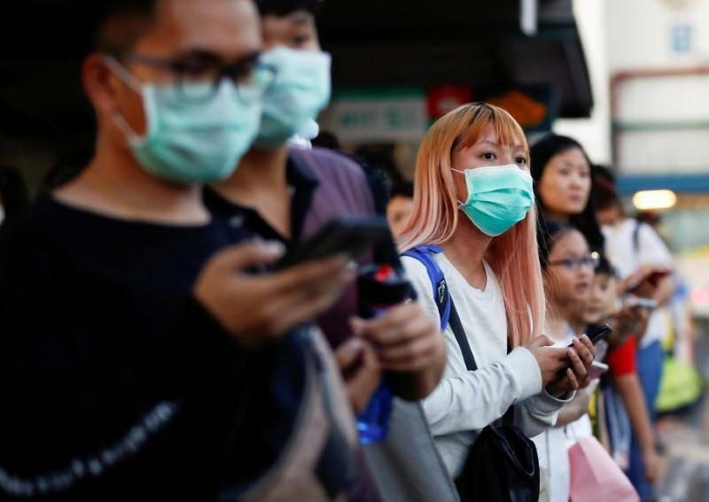新加坡新增新冠肺炎确诊病例23例 总计达到455例
